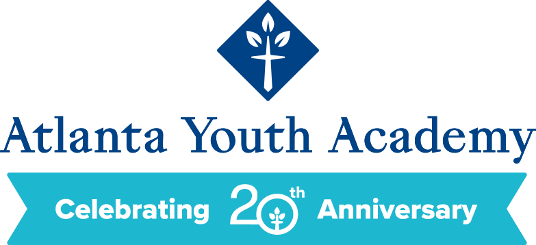Atlanta Youth Academy